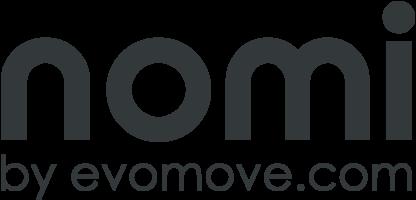 nomi by evomove.com